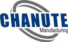 Chanute Manufacturing