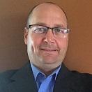 Doug Widlowski