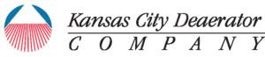 Kansas City Deaerator
