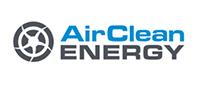 AirClean Energy