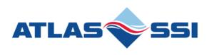 Atlas-SSI