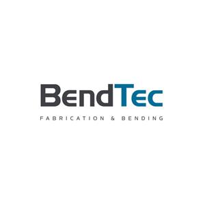BendTec