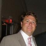 Scott Blomquist